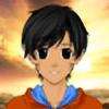 henriqueuzumaki's avatar