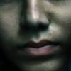 HenrirneH's avatar