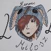 HenrosMilosz22's avatar