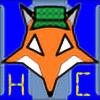 Henry-C's avatar