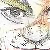 Henry-Jekyll's avatar
