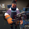 Henry-Lee-SFM's avatar