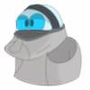Henry-The-Harrier's avatar