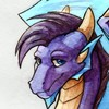 Henry-Walker's avatar