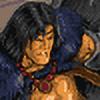 Henry7's avatar