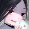 henry8510129's avatar