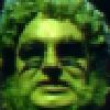 Henry88's avatar