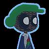 HenryBean2019's avatar