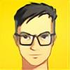 HenryBiscuitfist's avatar
