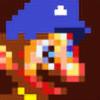 henrybros's avatar