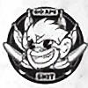 HenryCardoso's avatar