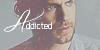 HenryCavillAddicted's avatar