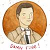 henryclairmont's avatar