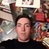 HenryCobalt's avatar