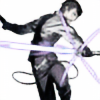 HenryCooldownNMH's avatar