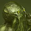 HenryCuellar's avatar