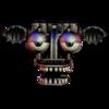 henrycuevasjimenez's avatar