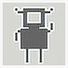 henrydns's avatar