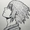 HenryDradye's avatar