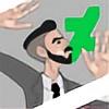 HenryFigueiredo's avatar