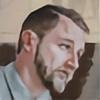 henryfrank's avatar