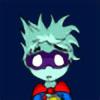 HenryHatsworth's avatar