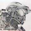 HenryHolliday's avatar