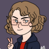 henryishuman's avatar