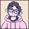HenryJaneDoe's avatar