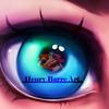 henryjbarre's avatar