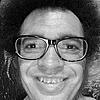 henryjohnson1979's avatar