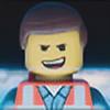 henrykhaung's avatar