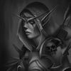 HenryKingArt's avatar