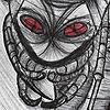 henrykmacready's avatar