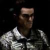 HenryKoh's avatar