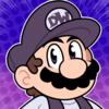 HenryLampkins00's avatar
