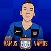 henryleonardolopez92's avatar