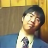 henrylin22's avatar