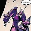 HenryLouis21's avatar