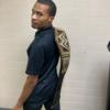 henryman92's avatar