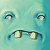 HenryMueller's avatar