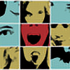 HenryNine's avatar