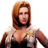henryque999's avatar