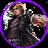HenrysArts's avatar