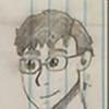 HenrySpiderbane's avatar