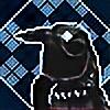 HenryTarragon's avatar