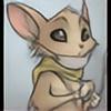 henrythefox's avatar