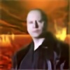 henrytj's avatar