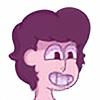 HenryTrashDesigner's avatar