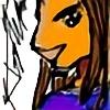 HenryWardsworth777's avatar
